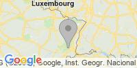 adresse et contact Gaïa Esotérica, Bitschwiller-lès-Thann, France