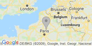 adresse et contact PRANALOE, Les Ageux, France