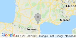adresse et contact A.E.D. Moto, Conilhac-Corbières, France