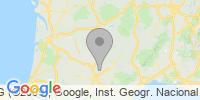 adresse et contact Mon encadrement, Roquemaure, France