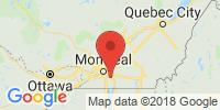 adresse et contact Référencement Québec - Yanick Vigneault, Saint-Jean-sur-Richelieu, Canada