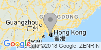 adresse et contact voyagista.fr, Hong Kong