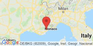 adresse et contact Affection Confection, Saint Cézaire, France