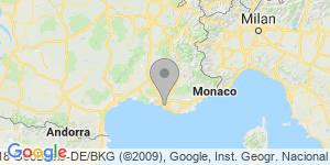 adresse et contact Kelsociété, Marseille, France