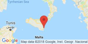 adresse et contact Sicila Bella, Cassibile, Italie