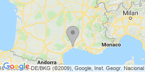 adresse et contact ADULLACT, Montpellier, France
