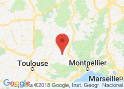 adresse ledomainedheloise.com/catalog, Le Truel, France