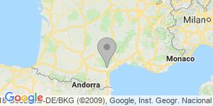 adresse et contact Les Editeurs Libres, Bize Minervois, France