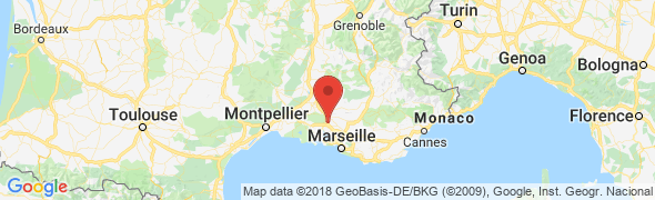 adresse sellerie.e-quitation.com, Salon de Provence, France