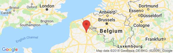 adresse entretoitsetbois.fr, Avion, France