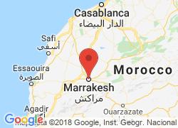 adresse riad-jmya.com, Marrakech, Maroc