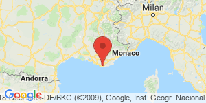 adresse et contact La rade Toulonnaise, Toulon, France
