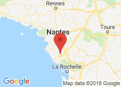 adresse festival-faceetsi.com, Mouilleron-le-Captif, France