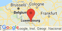 adresse et contact Go Between Services, Luxembourg, Luxembourg