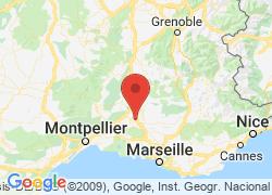 adresse sbi-informatique.fr, Avignon, France