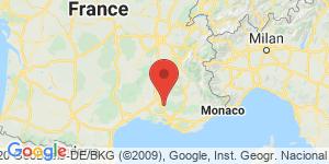 adresse et contact SCIASCIA Maçonnerie, L'Isle-sur-la-Sorgue, France