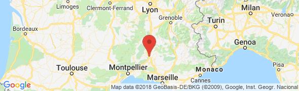 adresse beautyschott.eu, Orange, France