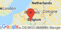 adresse et contact Chockies, Erquelinnes, Belgique