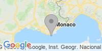 adresse et contact Hyeres Passion, Hyères les Palmiers, France