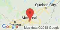 adresse et contact Biofeed Technology, Brossard, Canada