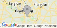 adresse et contact ConstructeurMaisonMoselle.com, Moselle, France