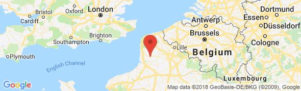adresse mamemoire.eu, marconnelle, France
