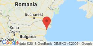 adresse et contact Wat creations, Varna, Bulgarie