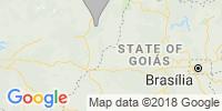 adresse et contact Property Brazil, Brésil