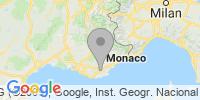 adresse et contact Terre 7 couleurs, Gonfaron, France