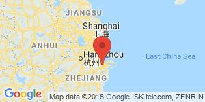 adresse et contact Sinobaler, Ningbo, Chine