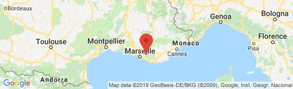 adresse r-stock.fr, Auriol, France