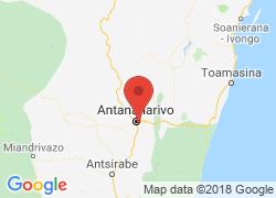 adresse redaction-correction-web.com, Antananarivo, Madagascar