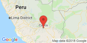 adresse et contact Puka Nina Pérou, Cusco, Pérou
