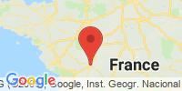 adresse et contact SF Optique, Buxerolles, France