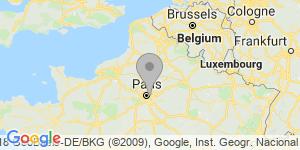 adresse et contact Figurines-store - Eric Bernard, Nogent sur Marne, France