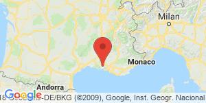 adresse et contact Motoculture de la Crau, Istres, France