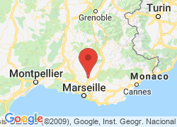 adresse kryptonhit.com, pertuis, France