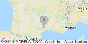 adresse et contact Vignerons et Passions, Saint-Félix-de-Lodez, France