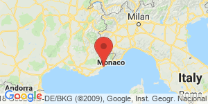 adresse et contact Azur Nacré, Cannes, France