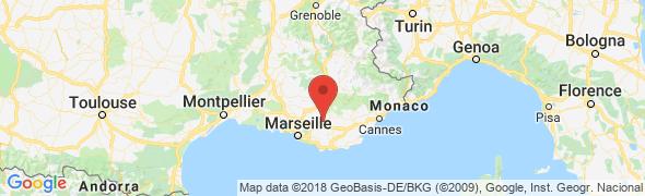 adresse voiture-sans-permis-paca.com, Seillons source d'argens, France