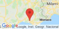 adresse et contact Lou Mas dou Galejoun, Grans, France
