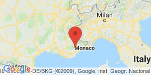 adresse et contact Le bois faé, La Bastide, France