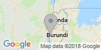 adresse et contact Voyage au Burundi, Bujumbura, Burundi