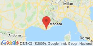 adresse et contact Iforms, La Crau, France