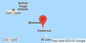 adresse et contact LôBleu Hôtel, Terre-de-Haut, Guadeloupe