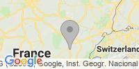adresse et contact mon-coin-de-bourgogne.fr, Chalon-sur-Saône, France