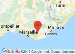 adresse lescolliersdelysa.com, Brignoles, France