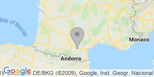 adresse et contact DMG collectivité - SARL GERARD didier, Cambieure, France