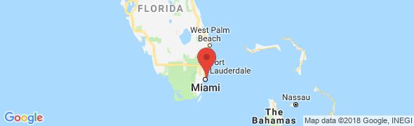 adresse jldmiami-immobilier.fr, Miami Beach, Etats-Unis