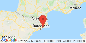 adresse et contact Barcelona Export, Mataró, Espagne